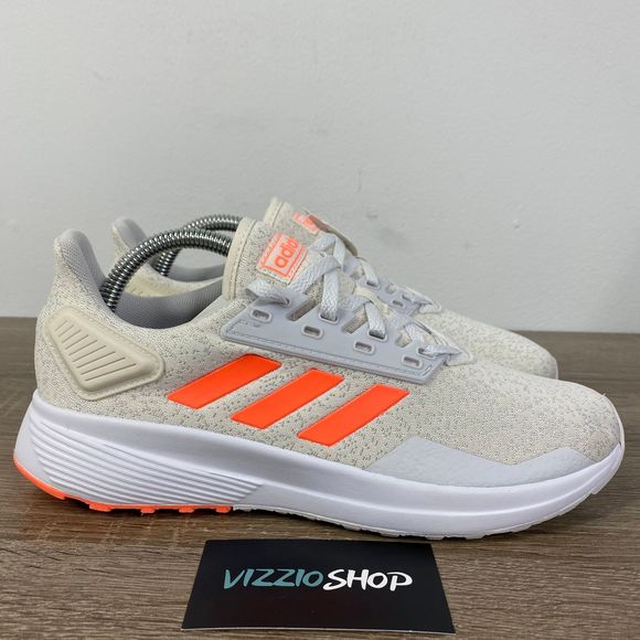 adidas Shoes | New Adidas Duramo 9